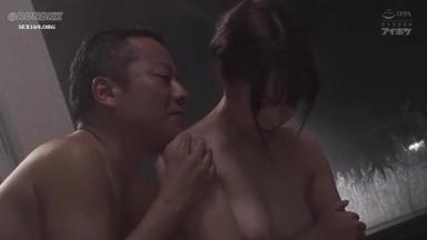 [IPX-439]桃乃木かな (1)
