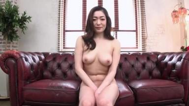 淫荡少女绝顶性交Vol 14~江波りゅう01